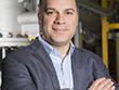 Massimo Dattilo PyroGenesis Additive VP