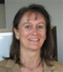 Helga Ströhle, Marketing Specialist bei PTC