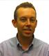 Michael Barrett, Sales & Engineering Director