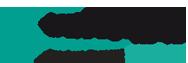 Logo TraceParts