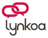 Lynkoa logo