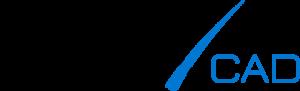 T-FLEX CAD logo