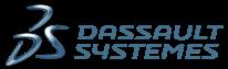 3DEXPERIENCE Marketplace logo
