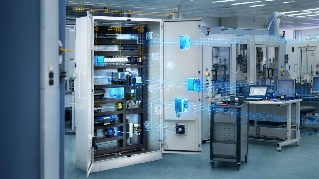Siemens-ControlPanels (1)