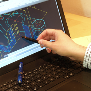 Top 5 AutoCAD Features