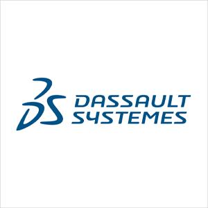 Dassault Systèmes collabore avec La Philharmonie de Paris