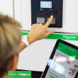 Schneider Electric - Easergy P3
