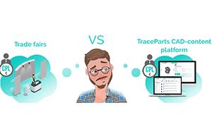 ROI-fairtrade-vs-TraceParts