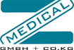 Z Medical logo