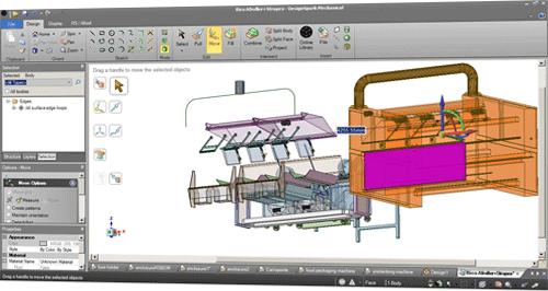 designspark-mechanical-screenshot-2