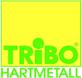 Tribo Hartmetall logo