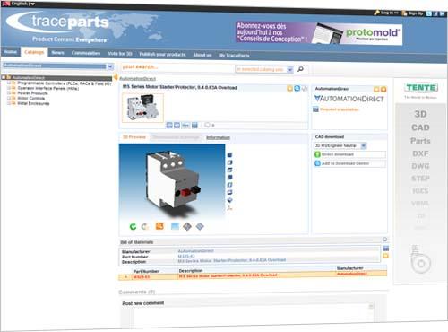 AutomationDirect.com