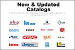 Catalogs Newsletter #100