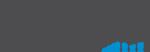 PTC Partner Advantage logo