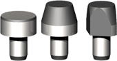 Norelem Manufacturer of standard tooling