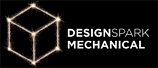 designspark_mechanical