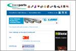 New catalogs newsletter #62: 3M, Centelha, Clippard Minimatic, LIN ENGINEERING, mbo Oßwald, ODU, OMRON, Wefapress