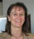 Helga Ströhle - Marketing Specialist PTC