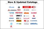 Catalogs Newsletter #101