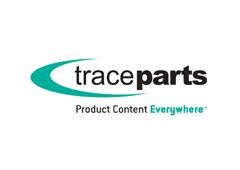 TraceParts.com
