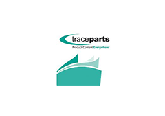 TraceParts Mobile