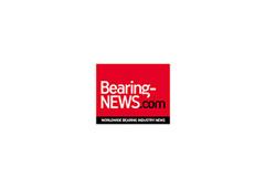 BearingNews