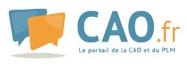 caofr logo