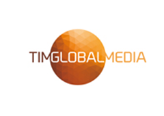TIMGlobal Media