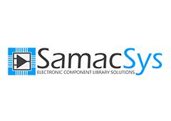 Samacsys