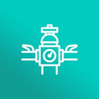 Hydraulique - Télécharger le rapport d'activité