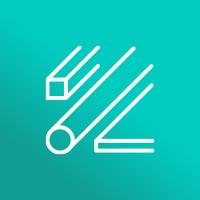 Matériaux - Télécharger le rapport d'activité