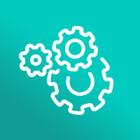 Mécanique - Télécharger le rapport d'activité