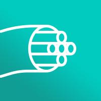 Câbles et fils, Gestion de câbles - Télécharger le rapport d'activité