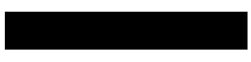 Boutet logo