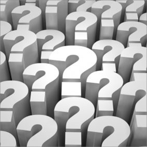 Quiz – Are YOU a mechanical engineering genius?