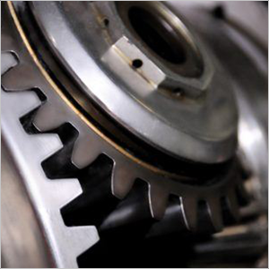 Types of Gears – a guide to 11 important types you must know