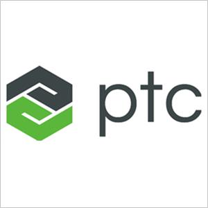 PTC lance un centre de R&D au sein du Technion – Israel Institute of Technology