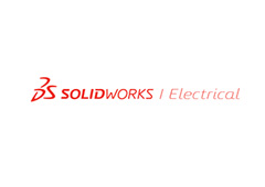 SOLIDWORKS Electrical